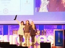 Mullen Lowe Group Nabs Second Most Awarded Campaign at Eurobest