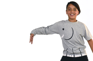 This T-Shirt Can Educate Kids about Why Elephants Are Facing Extinction