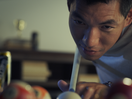 Be Amazed at the Tricks in These Spots for Mike's HARDER Lemonade