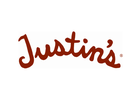 Food Brand Justin's Names Barkley Boulder as Agency of Record