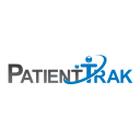 Patient Trak