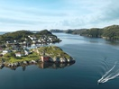 Poetic Short Film Reveals the Gorgeous Sights of Newfoundland and Labrador