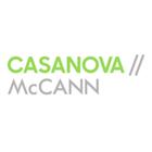 Casanova//McCann