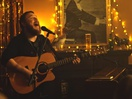 Mcasso and Curved Arrow Team Up for Strongbow's Musical Celebration