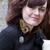 Fiona Harrington