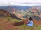 Framestore Pictures Flies You To Hawaii In New VR Campaign