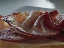 Is Bacon the Stuff of Life? This Sizzling Co-Op Spot Thinks So