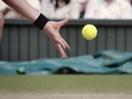 Ball Boy Shares his Story in Stunning New Wimbledon Film