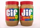 Jif vs Gif-support