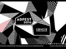 Tohokushinsha Film Corporation & Sizzer Amsterdam Partner to Create ADFEST 2016 Animation