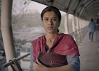McCann India Asks: Shouldn't Women Have an Equal Say in Contraception?