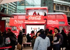 Coca-Cola Trophy Tour