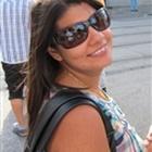 Tanupriya Anand