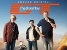 Felt Music Hits the Road with Amazon's 'The Grand Tour'