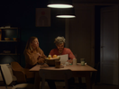 Renault's Latest Spot from Publicis Conseil Tells the Amazing Story of a Chair Designer