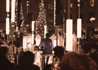 Message of Christmas - Concert