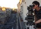 Laura Scrivano Signs To Kode Media