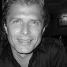 Peter Stutterheim