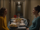 The World Needs Love In New Campaign For Loblaw Cos. Ltd.