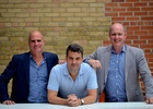 Publicis Toronto Hires Max Valiquette as New Head of Strategic Planning