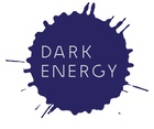 Dark Energy Films