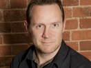 Momentum Worldwide Appoints Global CMO