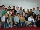 Del Campo Saatchi & Saatchi named Best Agency