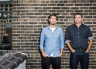 72andSunny Launches New York Office