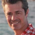Michael Moffett