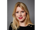 Leo Burnett London Appoints New Marketing & Business Development Director