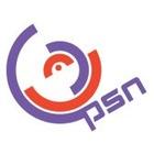 Production Service Network PSN