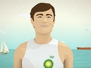BP Celebrates 25 Year Azerbaijan Partnership with Animated TVC from Orchard