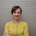 Natalie  Dickens