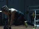 W+K Tokyo's New Nike Korea Film Inspires a Generation to 'Play Loud'