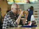 Leo Burnett Rolls Out First Crowd-sourced Burgers for McDonald's