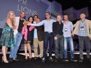 Saatchi & Saatchi Israel win five Golds for Blood Relations