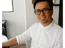 Shi-Ping Ong Joins FCB Kuala Lumpur as Chief Creative Officer
