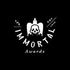 The Immortal Awards