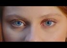 Antiblue Lenses