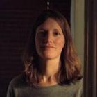 Claire Leaver