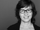 Rooster Post Production Welcomes Michelle Czukar To The Team