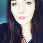 Phoebe Siggins