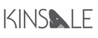Kinsale Sharks: ENTRIES OPEN