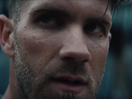 SIREN Hits It Out of the Park with Droga5's New Under Armour Spot