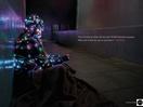 ADOT.com's 'Homeless Lights' Wins White Pencil at D&AD Awards