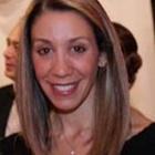 Paola  Nicolaides