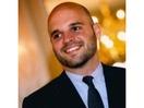 BBH NY Promotes Armando Turco to Newly Created Head of Talent Role