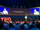 Lowe & Partners Presents at TEDGlobal in Rio