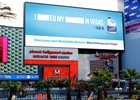 DDB West & Clorox Take on Bleachable Moments