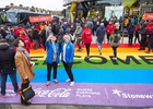 Coca-Cola Stonewall